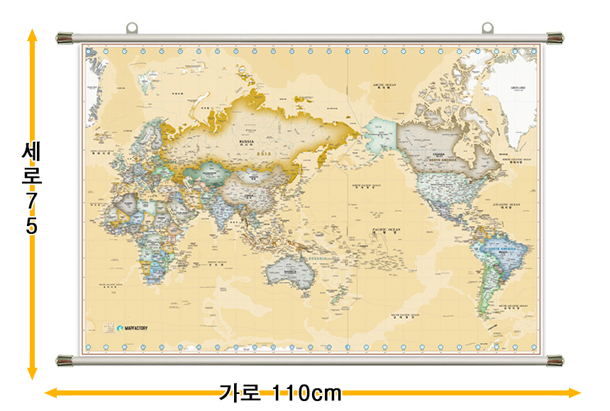 세계지도 족자19,800원-지도공장여행/레포츠, 여행소품, 편의용품, 지도바보사랑세계지도 족자19,800원-지도공장여행/레포츠, 여행소품, 편의용품, 지도바보사랑